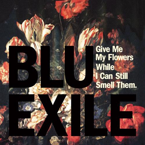 bluexile-giveme