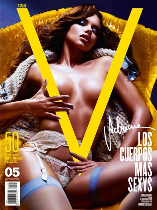 Adriana-Lima3V