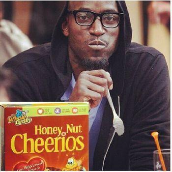 KG-honey-nut-cheerios