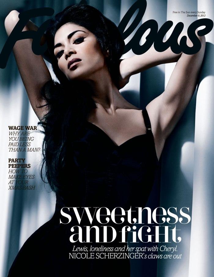 Nicole-Scherzinger-in-Fabulous--04