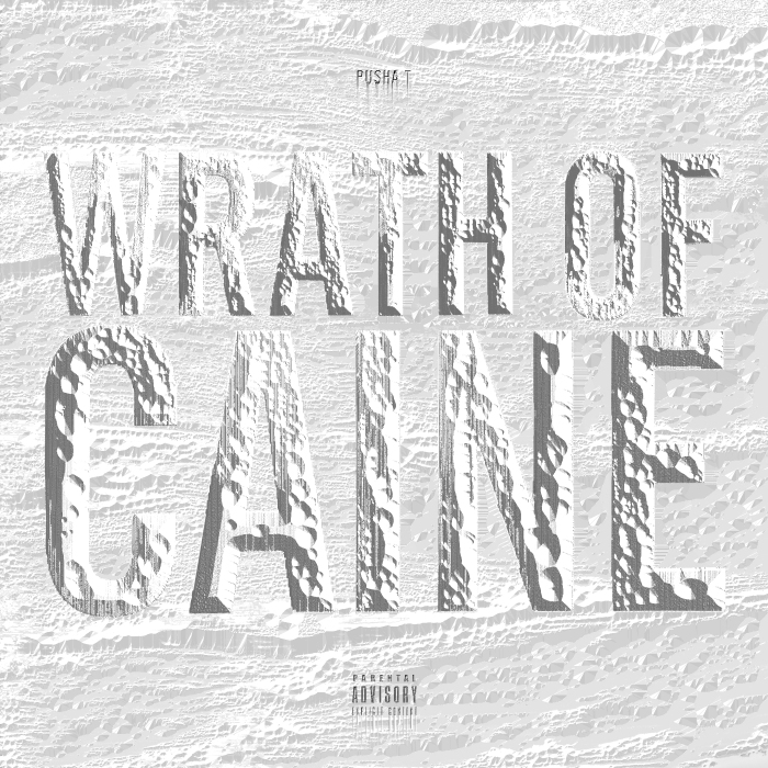pusha_t-wrath_of_caine