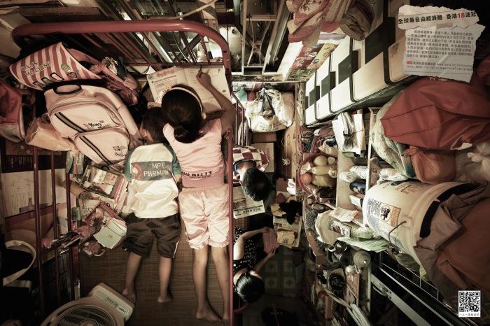 cramped_HK3