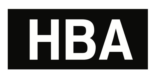 HBA_BANNER