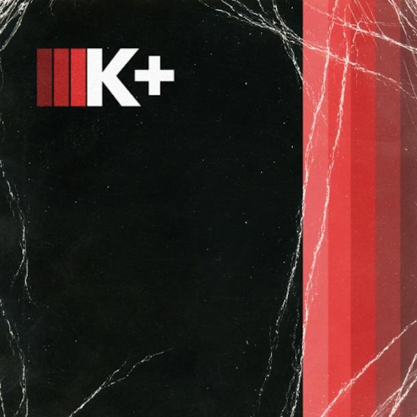 Kilo-Kish-K