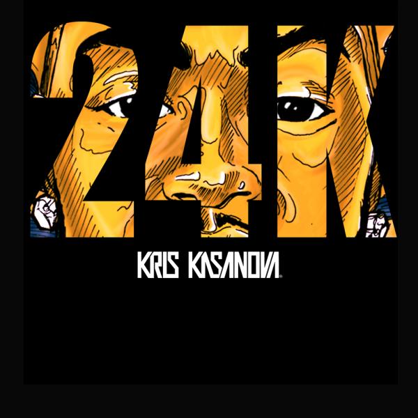 KKasanova