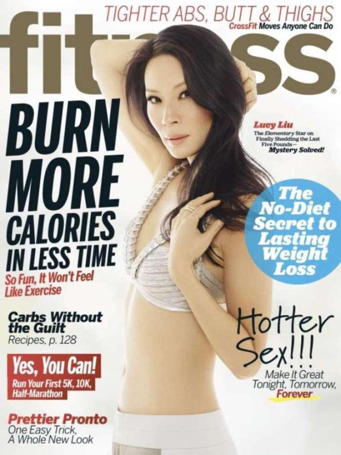 Lucy-Liu---Fitness-Magazine1