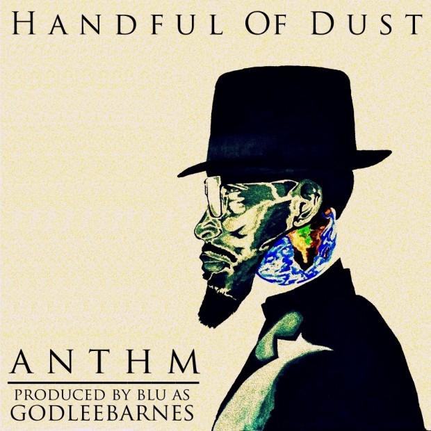 anthm-blu-handful-of-dust-620x620