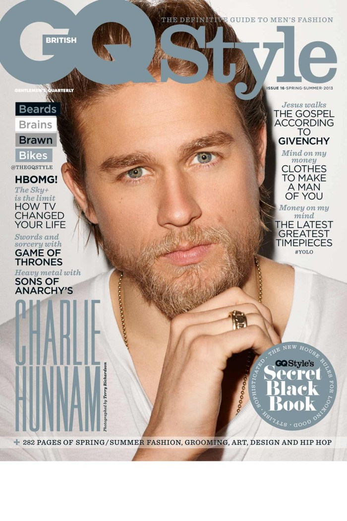 GQStyle_Cover_GQ_07_Mar13_CharlieH