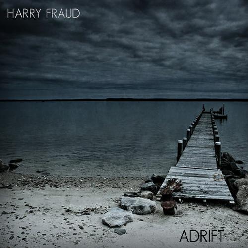 Harry_Fraud_Adrift