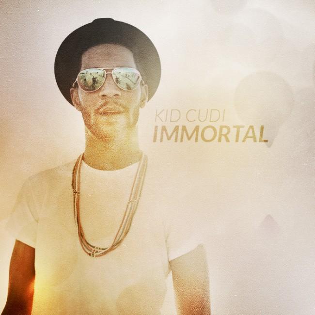 KidCudi-Immortal2-650x650