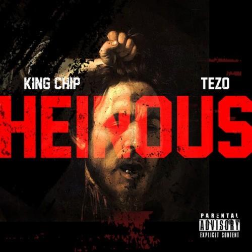 KingChip-Heinous