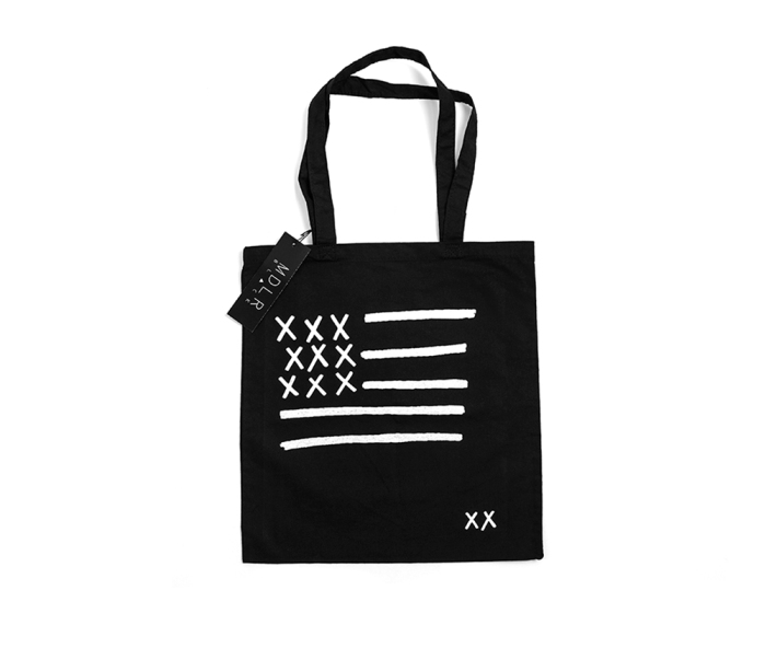 mdlr_black_x_xx_tote_bag_back