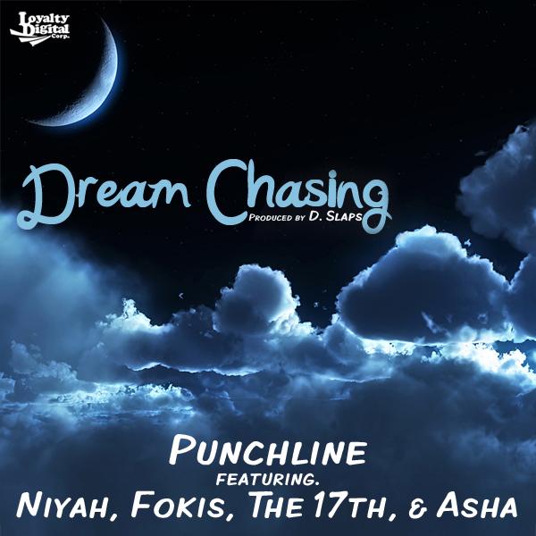 Punchline_ChasingDreams