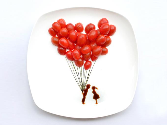 red_hong_foodart1