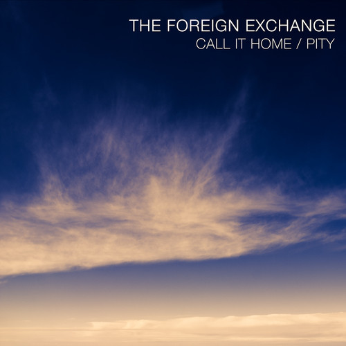 foreign_exchange_callithome