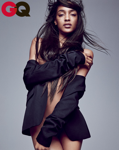jourdan-dunn-gq-magazine-september-2013-CiR-1
