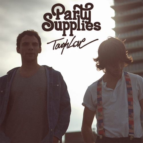 party_supplies-toughlove