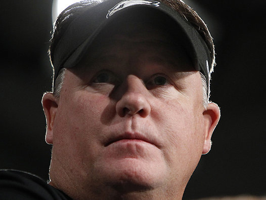 chip-kelly-CiR