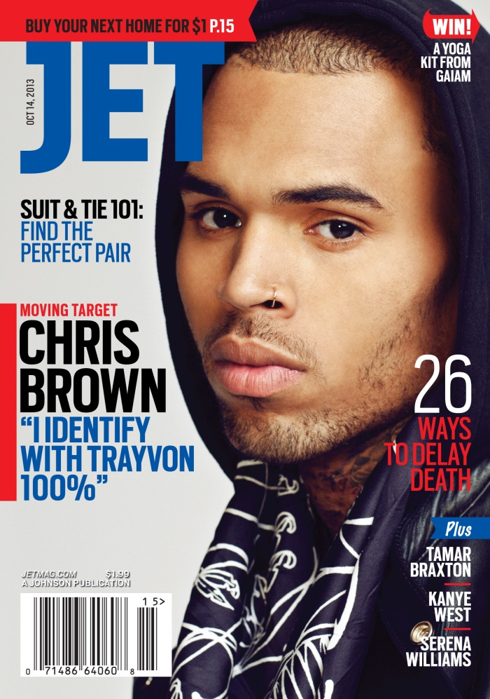 Chirs Brown COVER SEPT 10 copy.indd