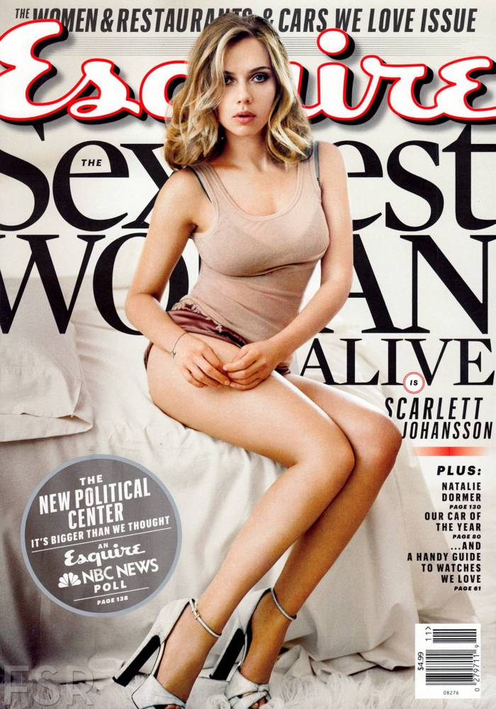 Scarlett-Johansson-CiR-1